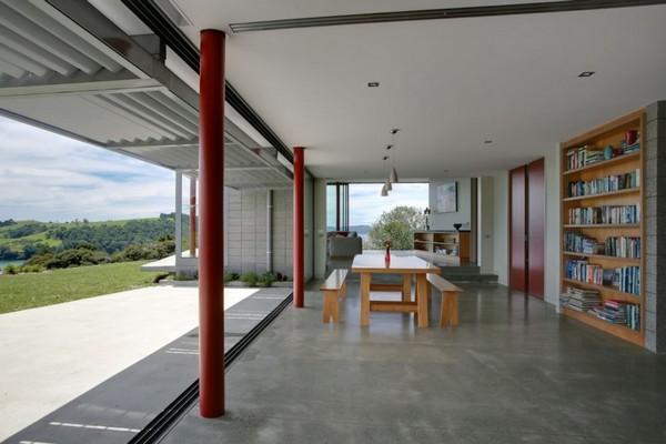 modern-home-Freshome11