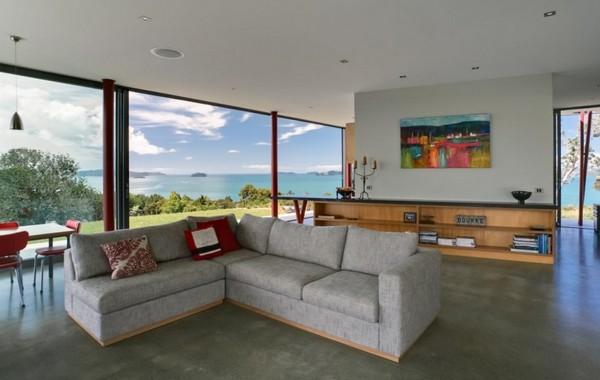modern-home-Freshome13