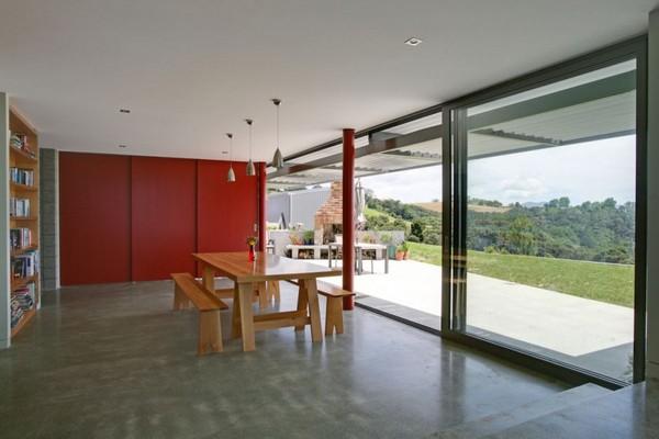 modern-home-Freshome17