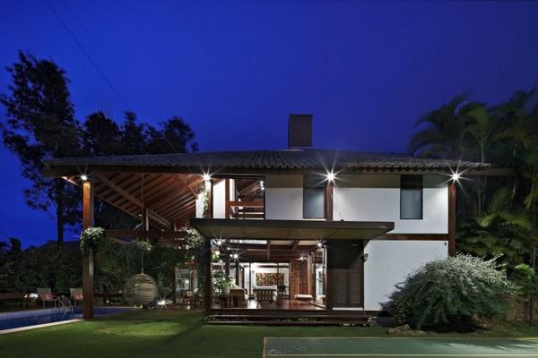 modern-villa-Freshome03