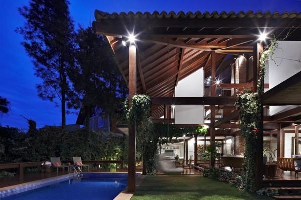 modern-villa-Freshome04