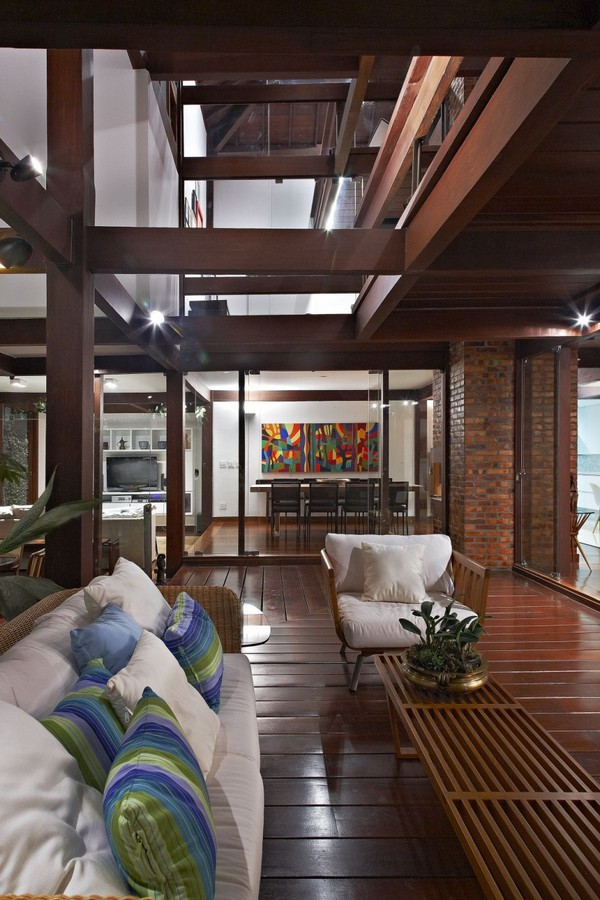 modern-villa-Freshome06
