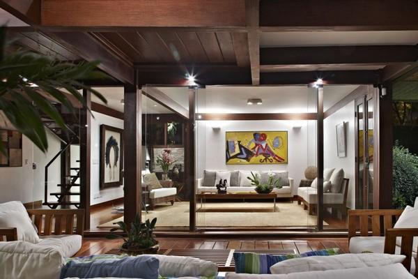modern-villa-Freshome07