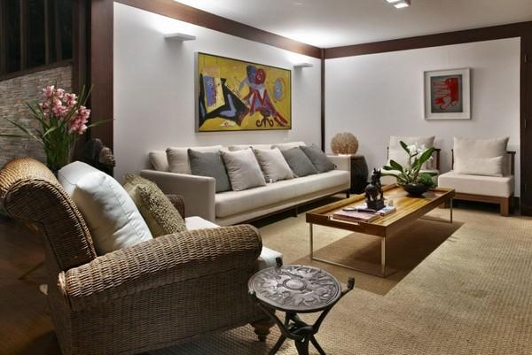 modern-villa-Freshome08