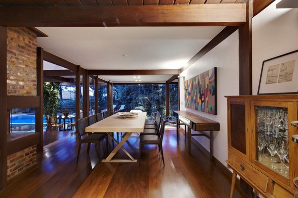 modern-villa-Freshome09