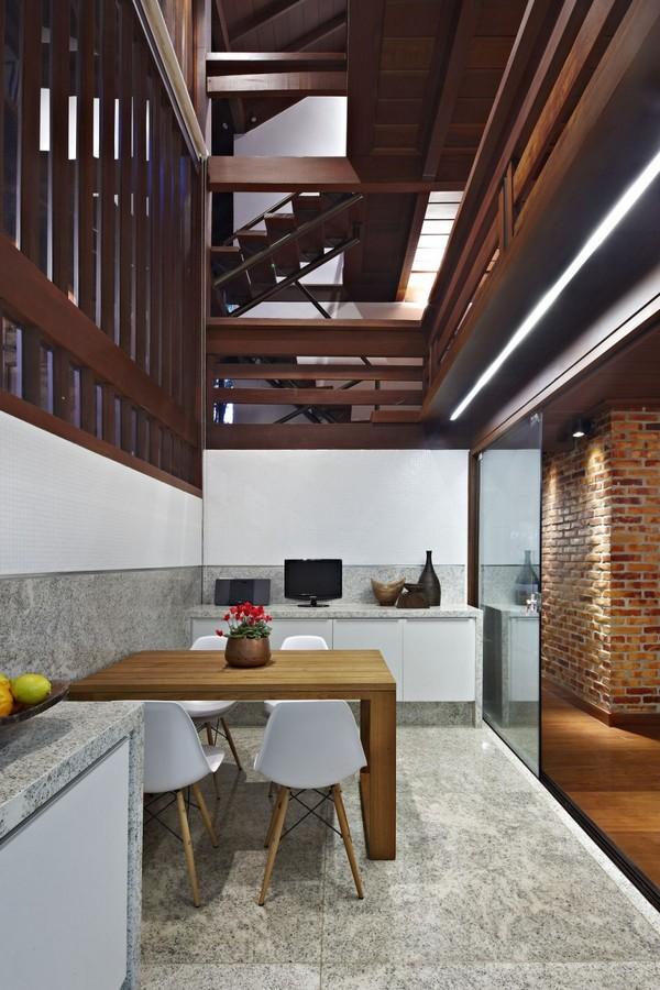 modern-villa-Freshome10