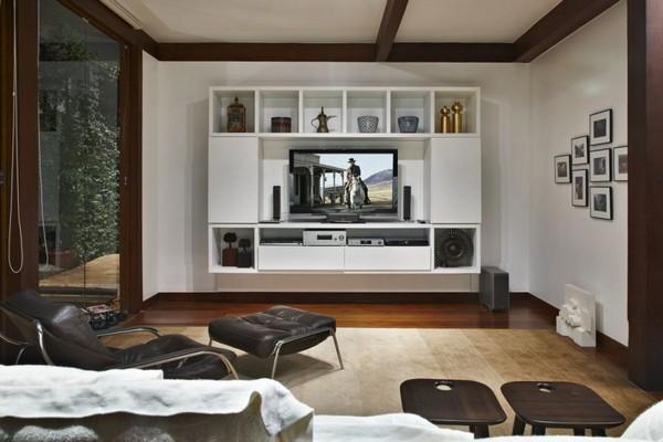 modern-villa-Freshome12
