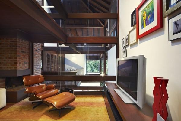 modern-villa-Freshome14
