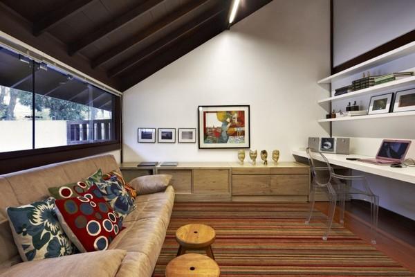 modern-villa-Freshome15