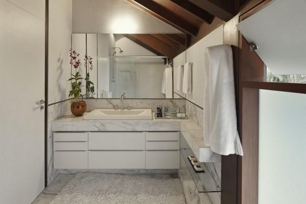 modern-villa-Freshome18