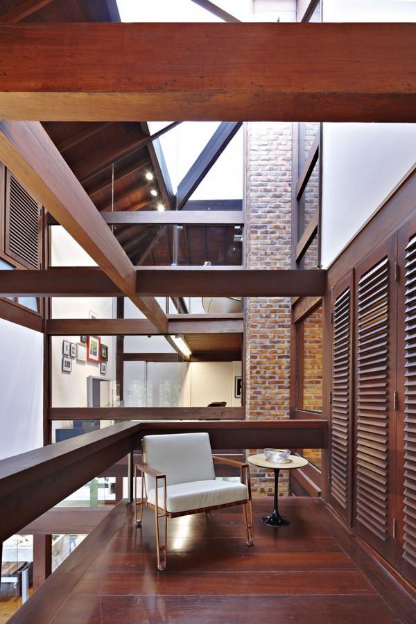 modern-villa-Freshome19