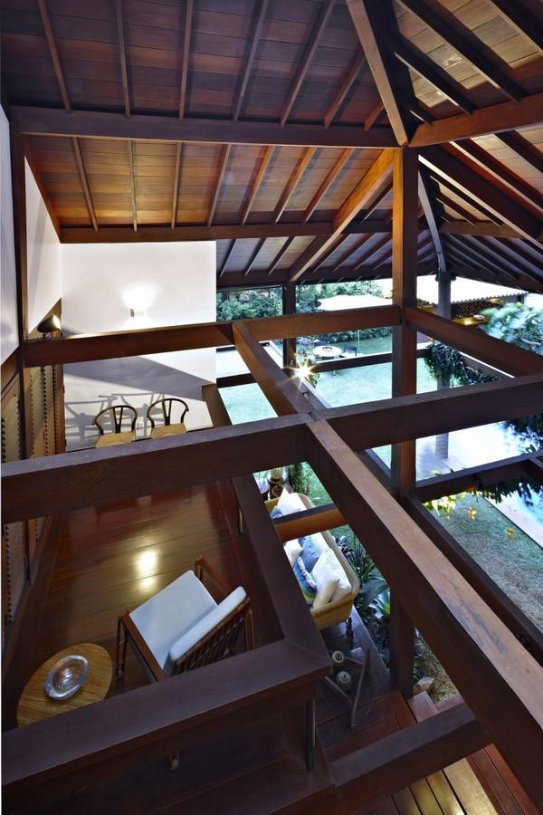 modern-villa-Freshome20