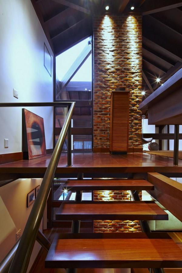 modern-villa-Freshome21
