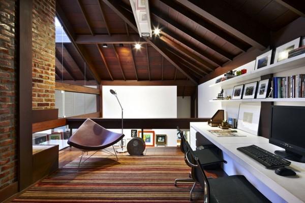 modern-villa-Freshome22