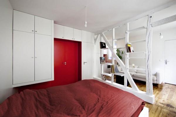 montmatre-apartment-Freshome-032