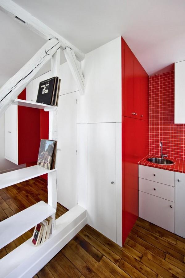 montmatre-apartment-Freshome-042