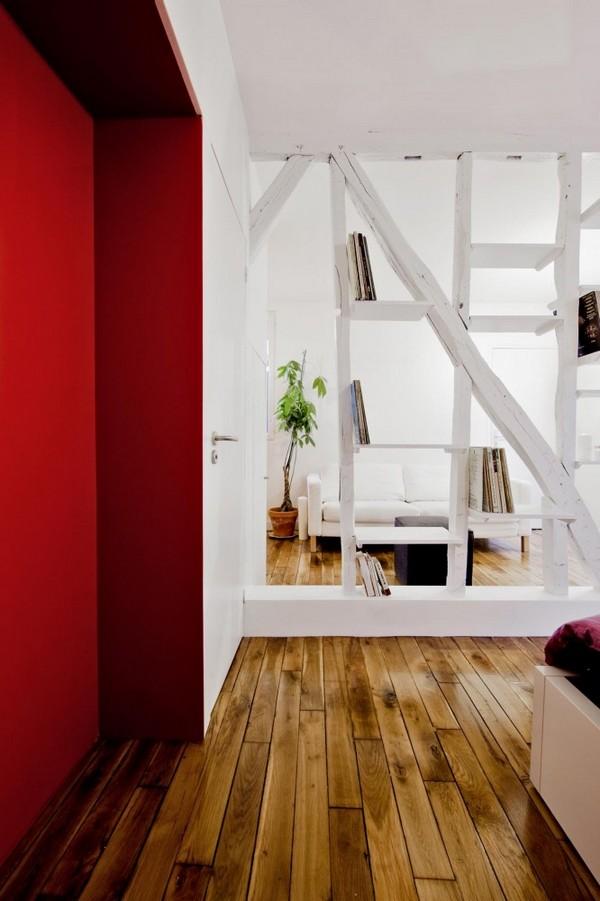 montmatre-apartment-Freshome-052