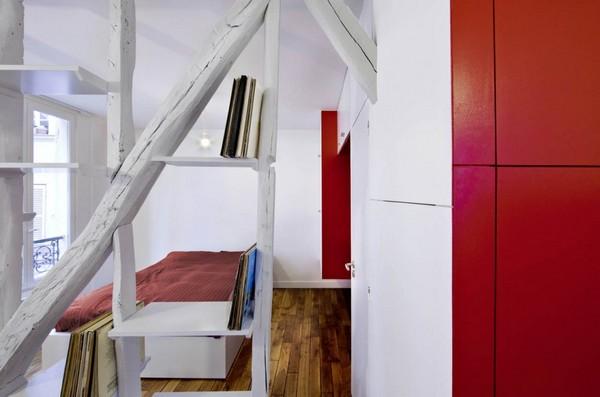 montmatre-apartment-Freshome-062