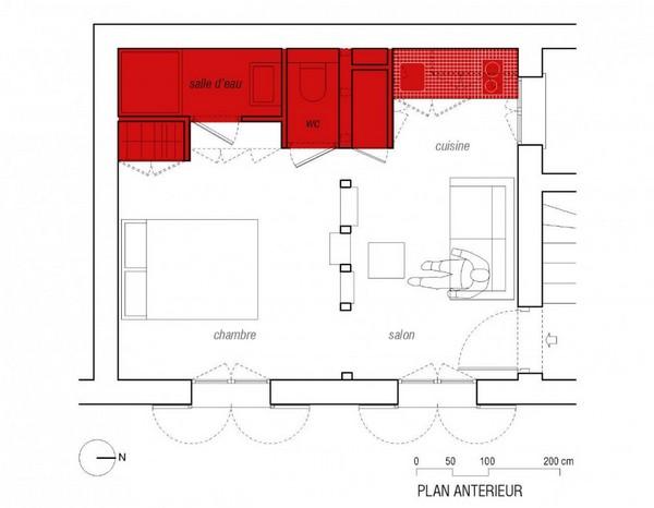 montmatre-apartment-Freshome-082