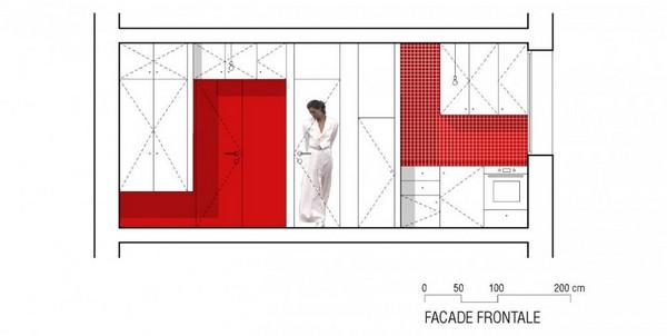 montmatre-apartment-Freshome-091