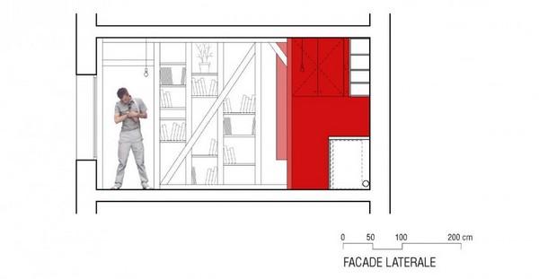 montmatre-apartment-Freshome-101