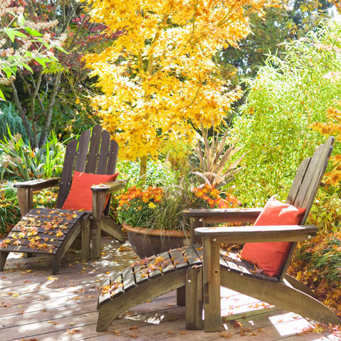 outdoor-table-designrulz-007