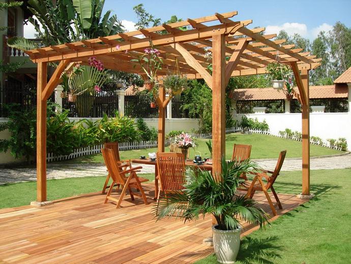 outdoor-table-designrulz-014