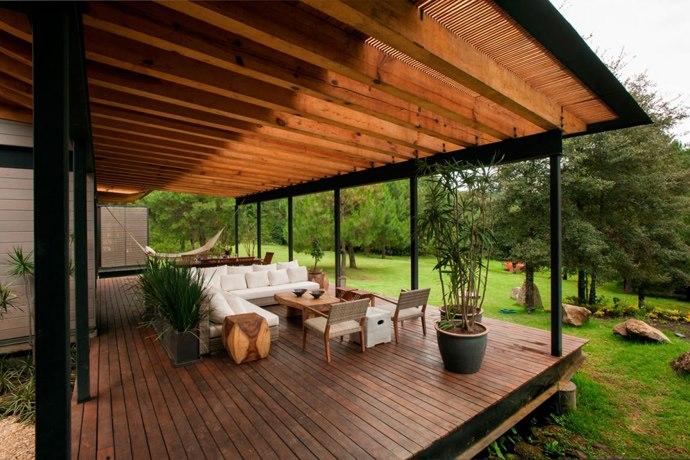 outdoor-table-designrulz-COVER001