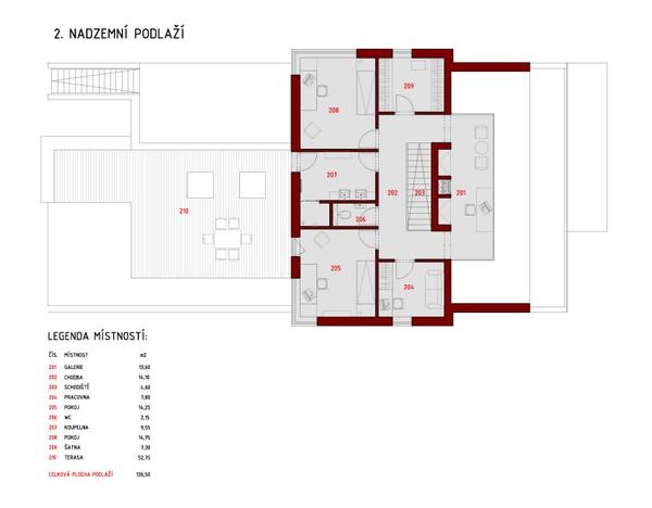 reader-s-residence-Freshome28