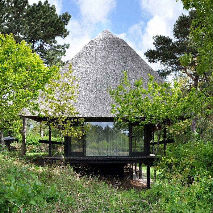 summerhouse-designrulz-001