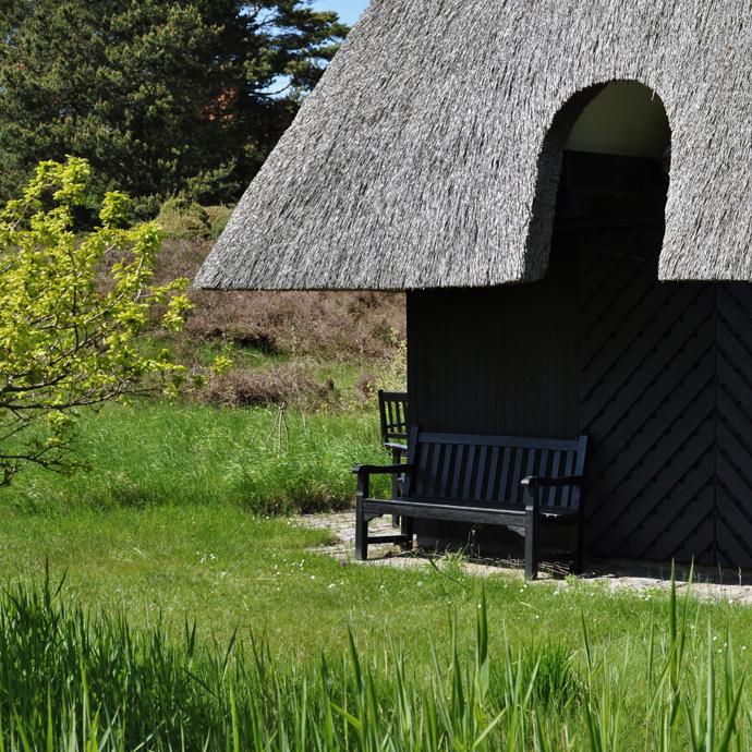 summerhouse-designrulz-005