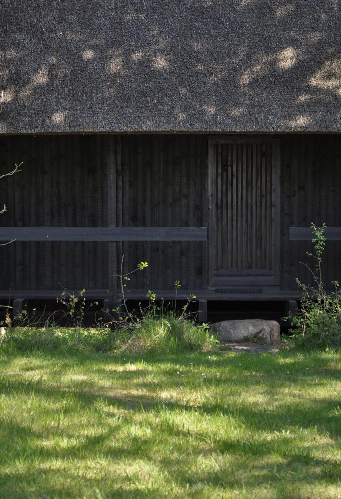 summerhouse-designrulz-007