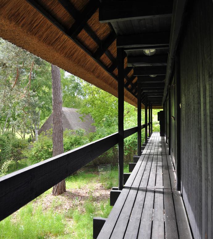 summerhouse-designrulz-008