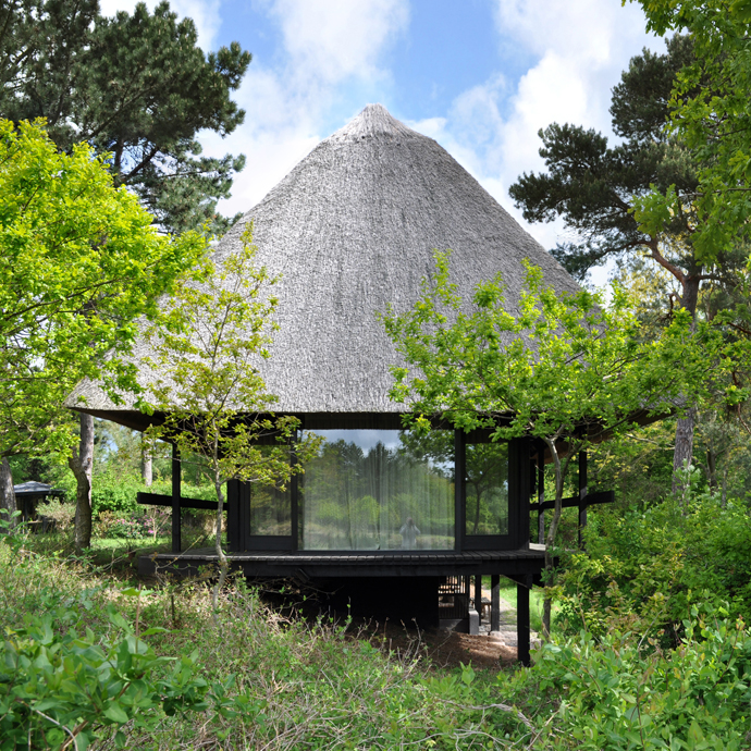 summerhouse-designrulz-011
