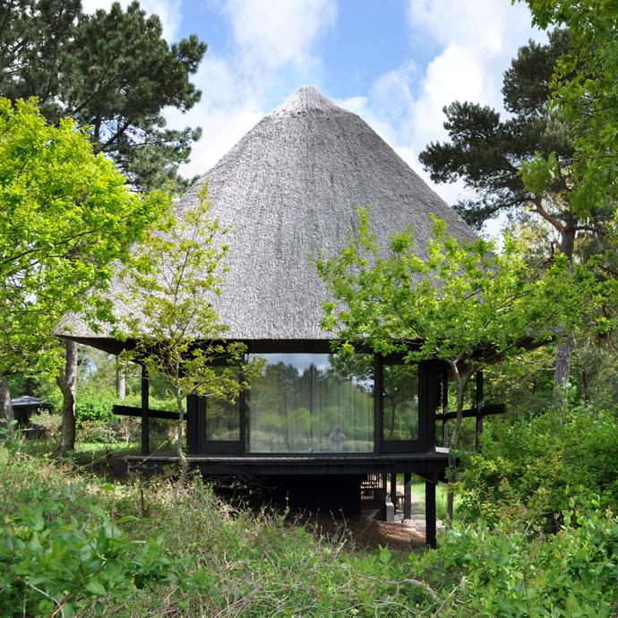 summerhouse-designrulz-011