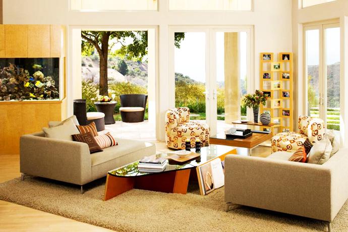 susan-jay-design-designrulz-003
