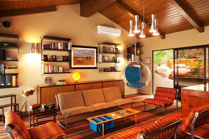 susan-jay-design-designrulz-013