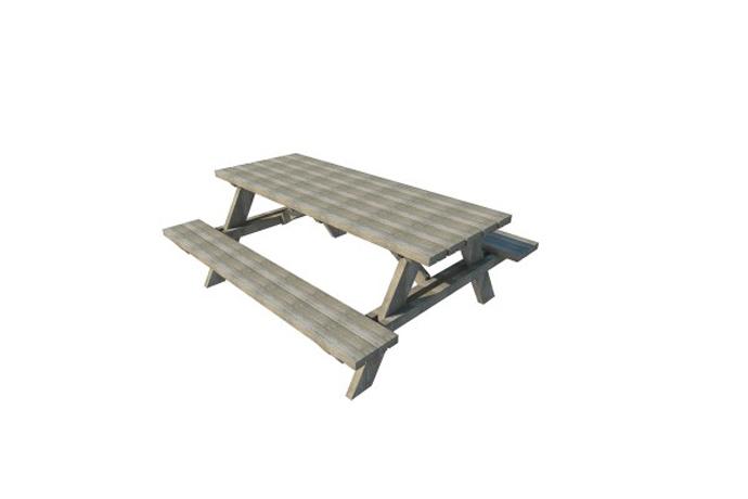 table-hammock-designrulz-001