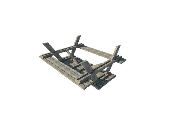 table-hammock-designrulz-002