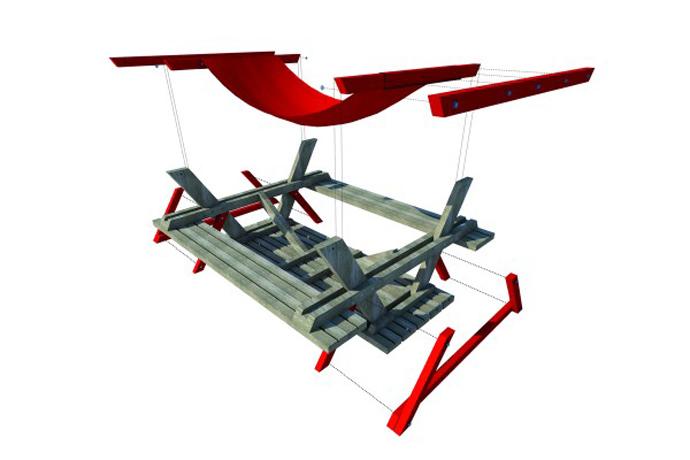 table-hammock-designrulz-003