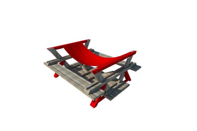 table-hammock-designrulz-004