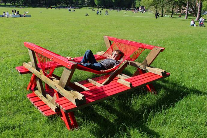 table-hammock-designrulz-006
