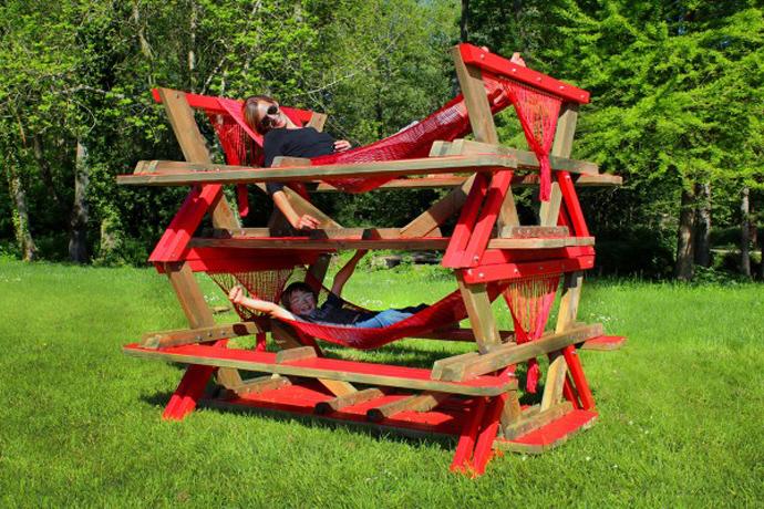 table-hammock-designrulz-007