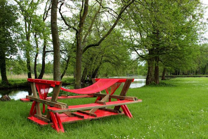 table-hammock-designrulz-008
