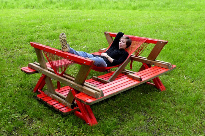 table-hammock-designrulz-009