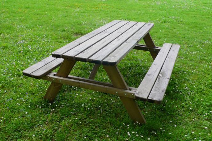 table-hammock-designrulz-011