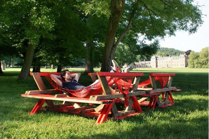 table-hammock-designrulz-014