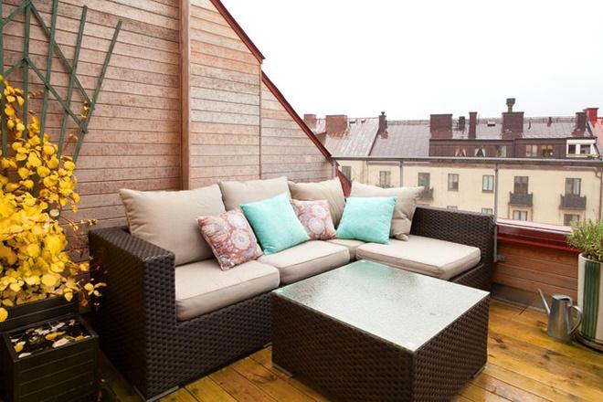 terrace-11