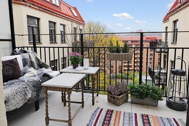 terrace-15