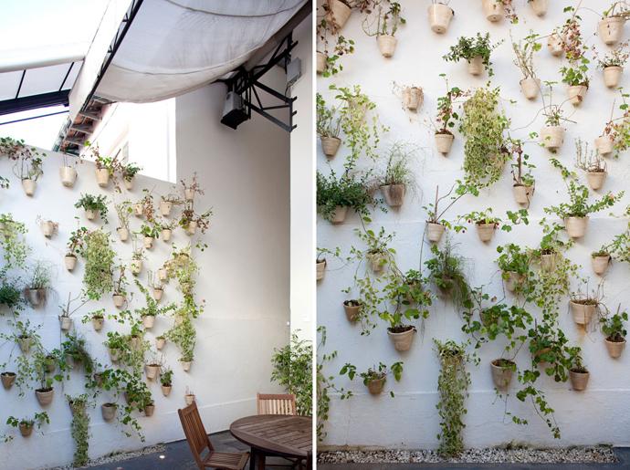 wall-designrulz-006